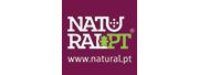 natural_pt logo