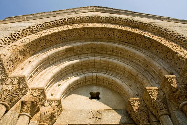 Romanesque Route_7