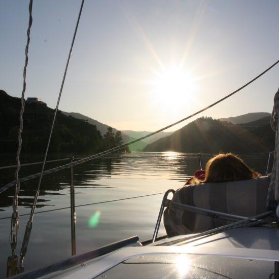 boat private trip_2