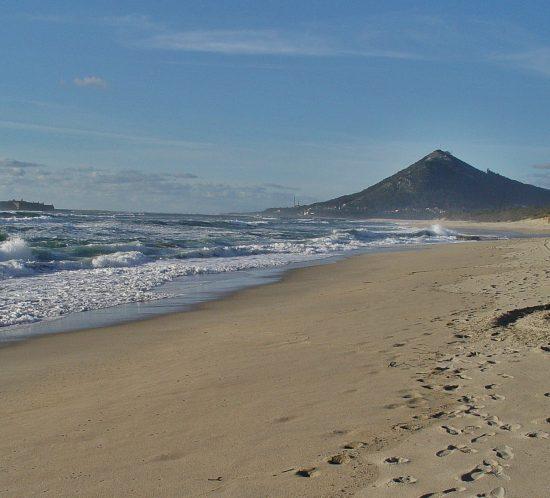 coastal trail portugal
