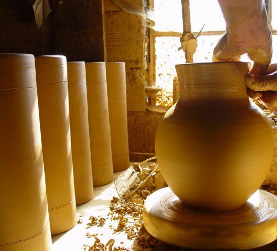 Barcelos Pottery_2
