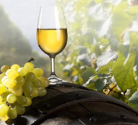 portuguese green wine