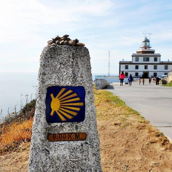 finisterre-way-1